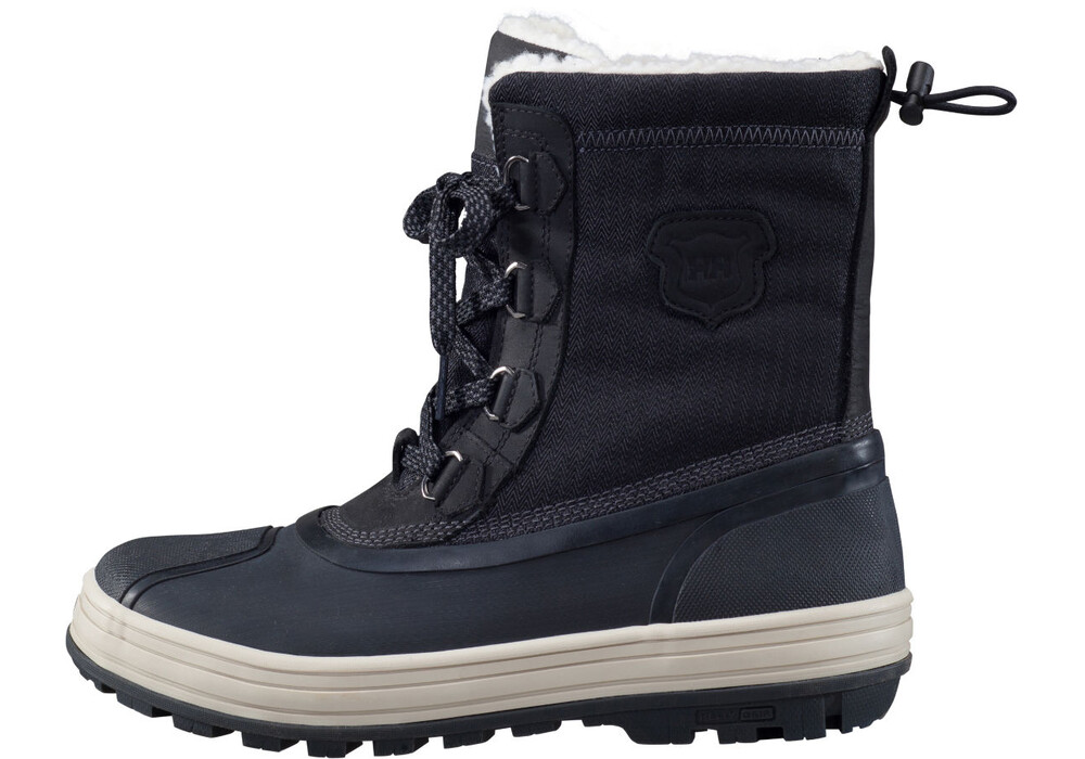hansen black single women Shop, read reviews, or ask questions about women's shoes at the official west marine online store since 1968, west marine has grown to over 250 local stores, with knowledgeable associates happy to assist.